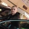 Yuriy, 37, г.Одесса