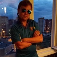 Вася, 34 года, Лев, Челябинск