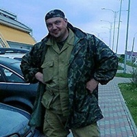 Александр, 48 лет, Телец, Минск