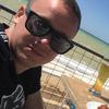 Илья, 23, г.Севастополь