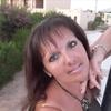 Alesya, 39, Vitebsk