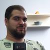 Gagik, 30, г.Ереван