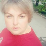 Любовь 32 Санкт-Петербург