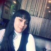 Наталья 81 Ставрополь