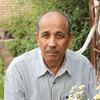 Мурад Хазратович, 63, г.Туркменабад