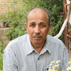 Murad Hazratovich, 63, Turkmenabat