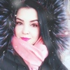 Николь, 27, г.Шымкент