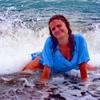Жанна, 41, г.Воскресенск