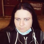 Oxana 35 Кишинёв