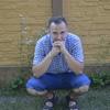 Дмитрий, 26, г.Stary Olsztyn