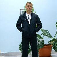 Андрей, 42 года, Весы, Ставрополь