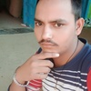 Shivraj Rathor, 32, г.Индаур
