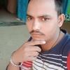 Shivraj Rathor, 33, Indore