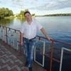 Александр, 35, г.Выкса