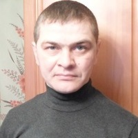 Дамир, 41 год, Рыбы, Азнакаево