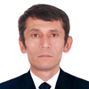 Nematilla, 43, Yangiyul