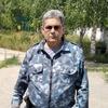 Валера Русанов, 59, г.Харьков
