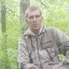 Руслан, 33, г.Русский