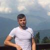 Андрей Шубин, 25, г.Краснодар