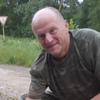 Владимир Подобед, 49, г.Минск