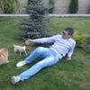 Валерий, 30, г.Краснодар