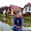 Саша, 33, г.Шепетовка