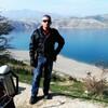 Rust, 51, г.Ташкент