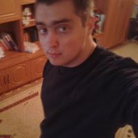Ильнур, 26 лет, Скорпион, Туймазы