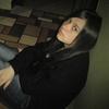 Виталина, 19, г.Кропивницкий (Кировоград)