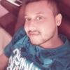akash, 26, Mangalore