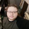 Кирилл, 34, г.Зеленоград
