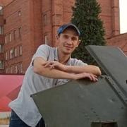 Андрей 30 Норильск