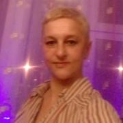Ирина 29 Витебск