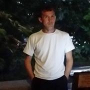 Валерий 43 Каменск-Шахтинский