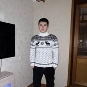 Руслан 33 Тобольск