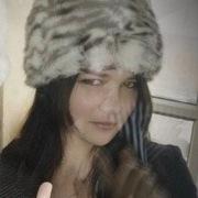 Мадина 19 лет (Телец) Аскарово