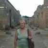Людмила, 67, г.Москва