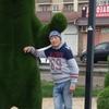 Федор, 33, г.Краснодар