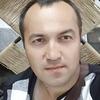 низам, 41, г.Руза