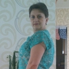 Мария, 44, г.Белореченск
