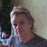 Татьяна, 63 года, Козерог, Каменское