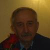 сергей николаевич, 64, г.Волжский (Волгоградская обл.)