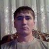 валера, 38, г.Чебоксары