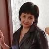 Надежда, 40, г.Красноярск