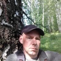 Алексей, 36 лет, Скорпион, Тамбов