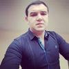 Насир, 33, г.Москва
