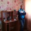 Валера, 50, г.Екатеринбург