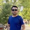 Рамал, 30, г.Баку