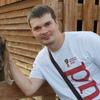 Maksim, 38, Zheleznogorsk