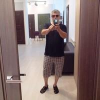 Сергей, 51 год, Овен, Краснодар